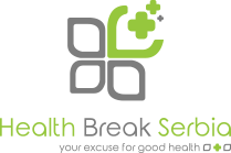 Health Break Serbia